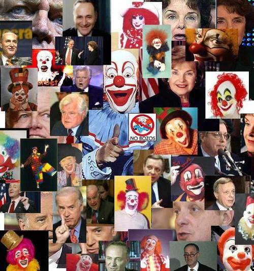http://steelturman.typepad.com/photos/collages/clowns_to_the_left_of_me.JPG
