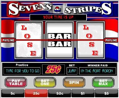 Online casino bonus ohne einzahlung 2014