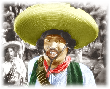 [Image: mexican_bandito_color.png]