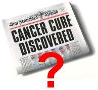 Cancery