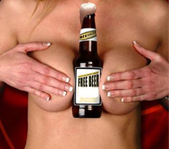 Pivo Free_beer_1