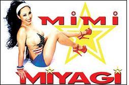 Mimi_miyagi_nevada