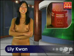 Arthur recommend best of news naked fucked japanese anchors