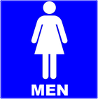 Men_women_sign_universal_restroom_2