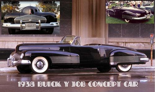 1938_buick_y_job_concept_car_conver