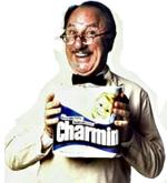 Mister_whipple_charmin_toilet_paper