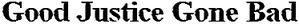 Sueeasy_suecheap_cheap_attorney_law