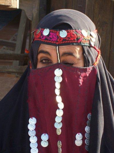 Burqa_wink