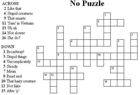 Crossword_puzzle