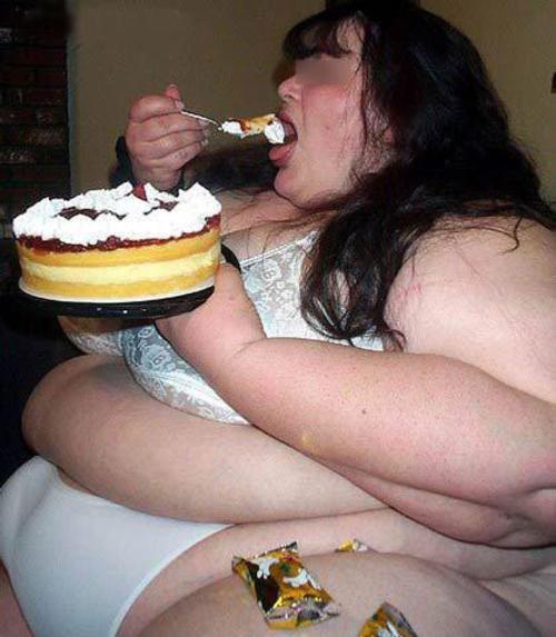 Fat_food_1