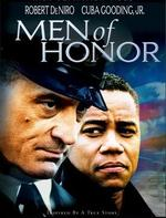 Men_of_honor