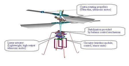 Micro_robot_flying1