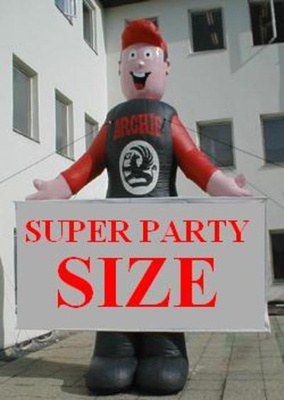 Party_size