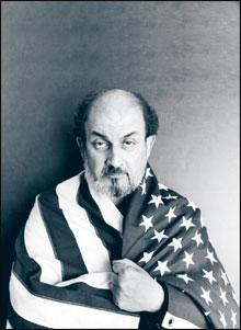 Rushdie_1