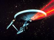 Star_trek_phasers_enterprise